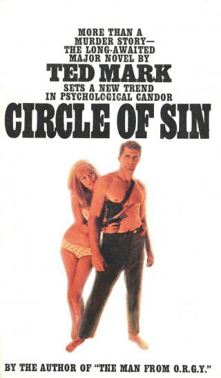 Circle of sin