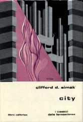 City [it]
