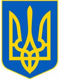 Цивільний процесуальний кодекс України [станом на 1 січня 2011]