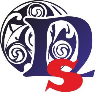Clan National Structure: История реальности