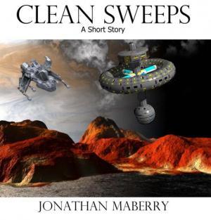 Clean Sweeps