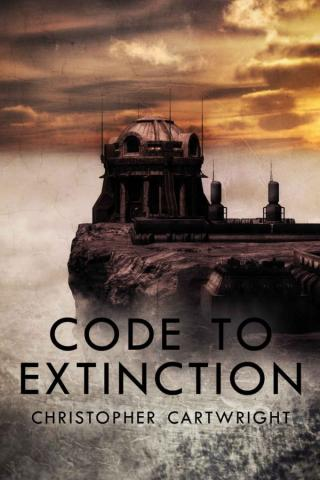 Code to Extinction