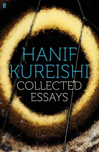best collection of essays 2011