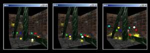 Collision detection tutorial