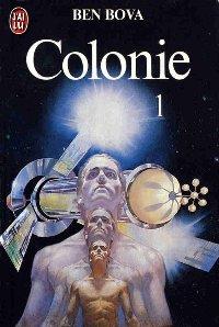Colonie 1 [Colony - fr]