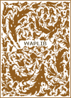 Complete Short Stories Of Miss Marple