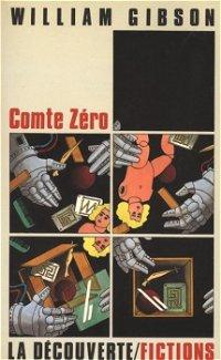 Comte Zéro [Count Zero - fr]