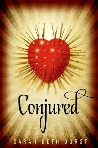 Conjured