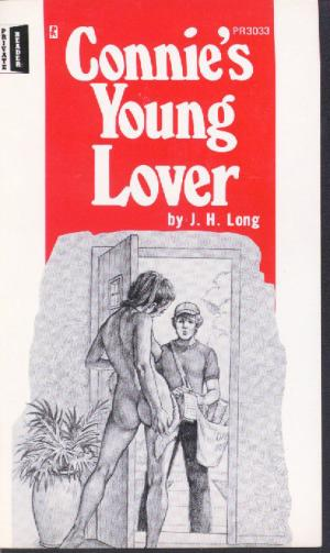 Connie_s young lover