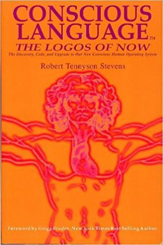 Conscious Language - The Logos of Now