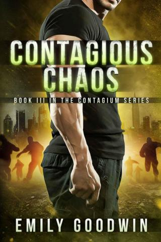 Contagious Chaos