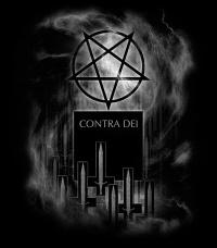 Contra Dei #2