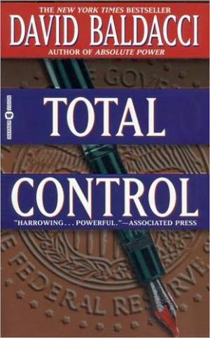 Control total [Total Control - es]