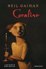 Coraline [it]
