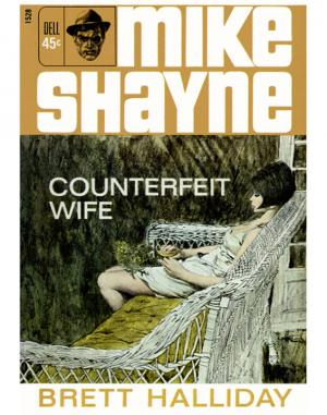 Counterfeit Wife