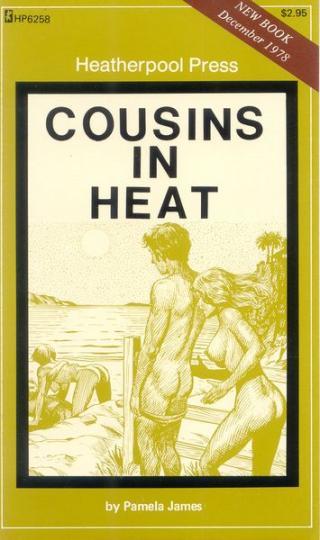 Cousins in heat