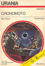 Cronomoto [The Two-Timers - it]