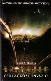 Csillagközi invázió [Starship Troopers - hu]