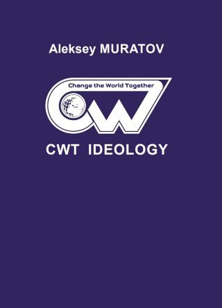 CWT IDEOLOGY 2016