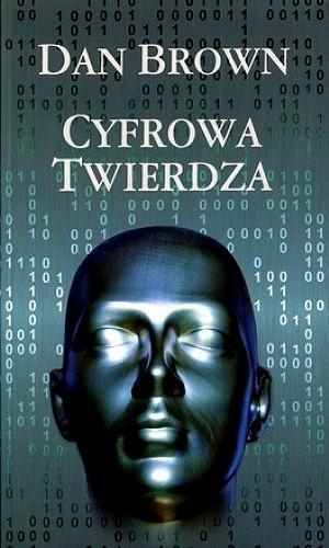 Cyfrowa Twierdza [pl]