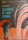 Człowiek w labiryncie [The Man in the Maze - pl]