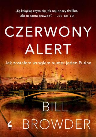 Czerwony alert [pl]