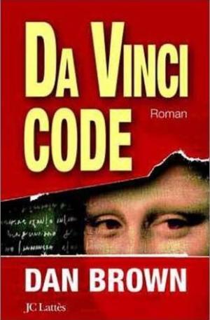 Da Vinci code [fr]