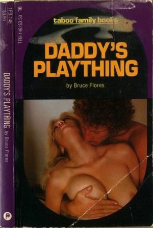 Daddy_s plaything