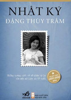 Dang Thuy Tram's Dairies