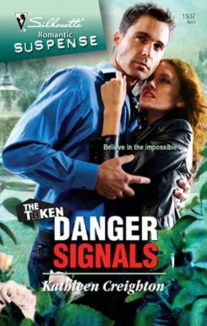 Danger Signals