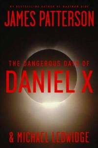 Dangerous Days of Daniel X