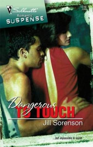 Dangerous to Touch