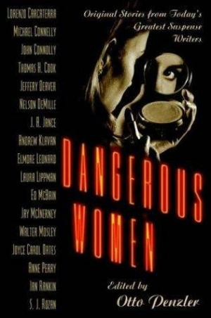 Dangerous Women [collection of stories]