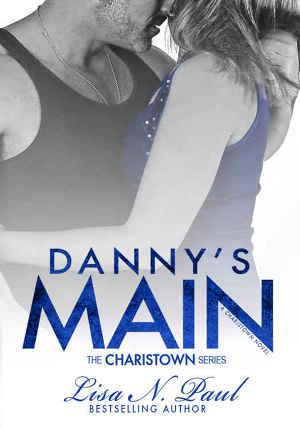 Danny's Main