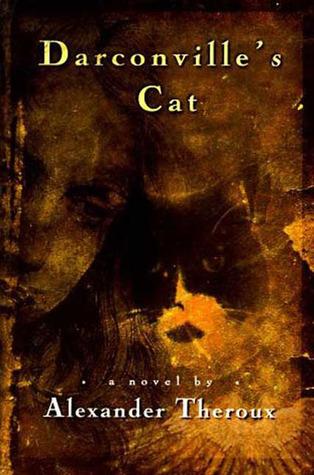 Darconville's Cat