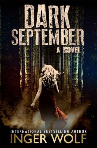 Dark September