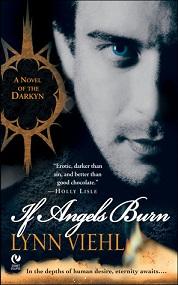 Darkyn_01.If_Angels_Burn