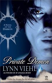 Darkyn_02._Private_Demon