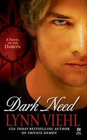 Darkyn_03._Dark_Need