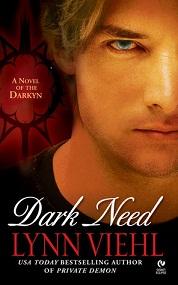 Darkyn_03._Dark_Need