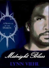 Darkyn_04._Midnight_Blues