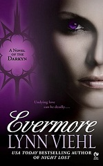 Darkyn_06._Evermore