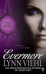 Darkyn_06._Evermore