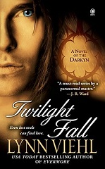 Darkyn_07._Twilight_Fall