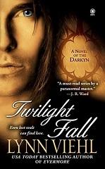 Darkyn_07._Twilight_Fall