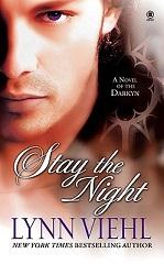Darkyn_09._Stay_the_Night