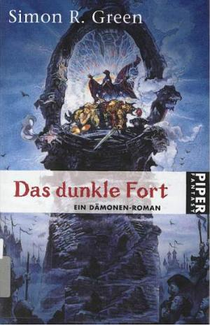 Das dunkle Fort