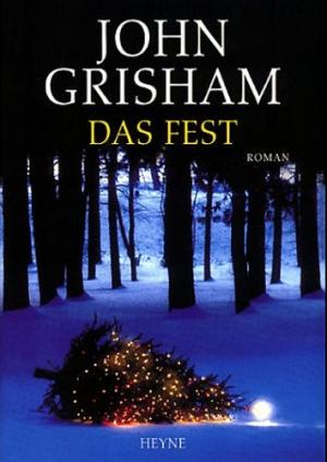 Das Fest [Skipping Christmas-de]