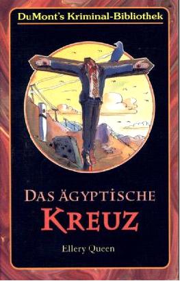 Das ägyptische Kreuz