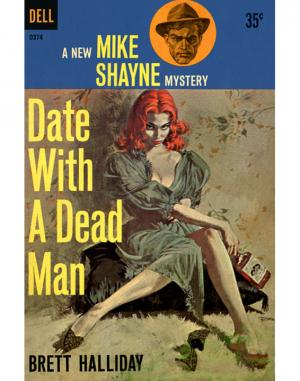 Date with a Dead Man